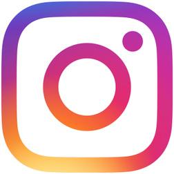 Follow Craig Austin on Instagram